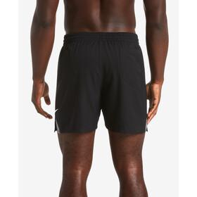 "Nike Swim Solid Vital 5"" Volley Shorts Men black"
